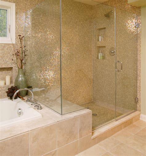 Glitter Bathroom 29 Brilliant Bathroom Tiles Glitter Eyagci