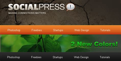 moodle themes for sale socialpress html theme by chrisfay themeforest