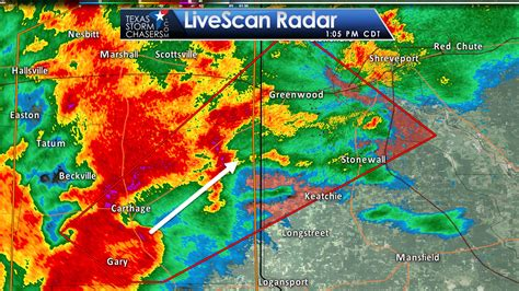 east texas weather map tornado warning harrison panola counties ne tx till 145pm texas chasers