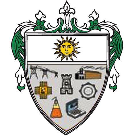 faculty  engineering  university  santo tomas