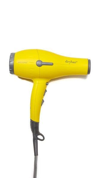Hair Dryer Attachment 7 Words best 25 dryer with diffuser ideas on