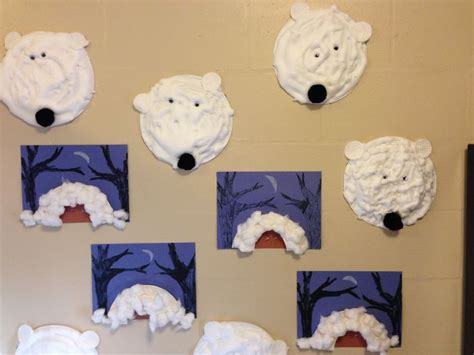 1321 best images about winter themes on pinterest pinterest winter preschool winter animals theme