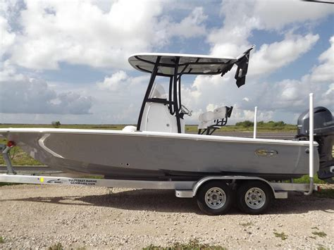 sea hunt boats texas 2017 new sea hunt rzr 22 bay boat for sale corpus