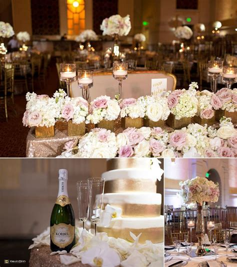 best wedding hotels in los angeles park plaza hotel wedding chelsea nam 187 los angeles