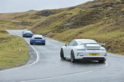 difference between porsche 911 and cayman porsche 911 gt3 versus 911 gts and cayman gts comparison