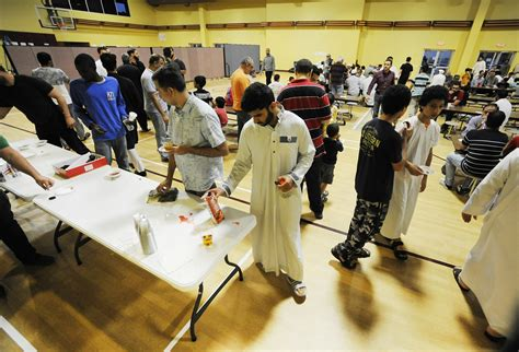 new york city adds 2 muslim holy days to public school on muslim holiday houston s mosques open to harvey