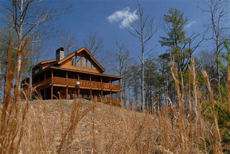 Fireside Chalets And Cabin Rentals by Fireside Chalets Log Cabin Rentals Pigeon Forge Invites