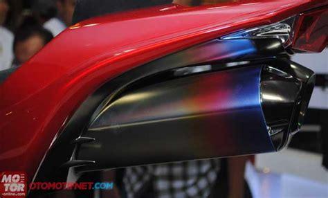 yamaha new vixion lighting 2013 modifikasi vixion lightning vixion lightning