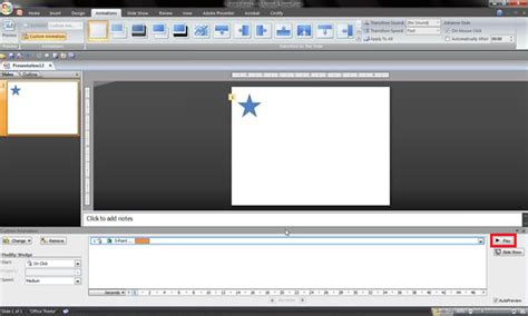 transitions animations animations format jan s working with