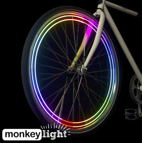 burning bike lights basic led bike spoke lights black rock bike rentals e