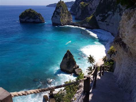 ultimate guide  nusa island lembongan ceningan