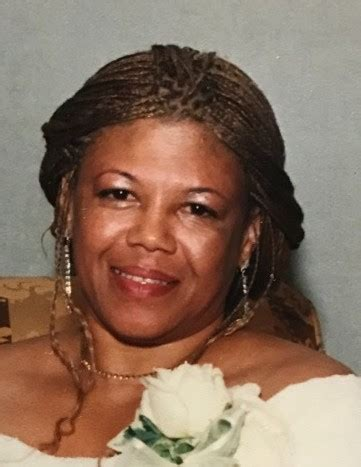 obituary for phyllis m dashiell send flowers