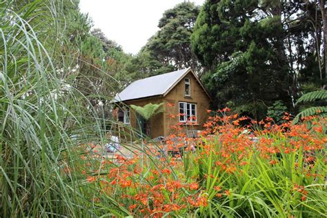 small straw bale house plans our small straw bale house how we built this gorgeous home and how you can too