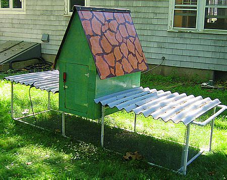 Chicken Lit No Really by 25 Best Ideas About Fancy Chicken Coop On