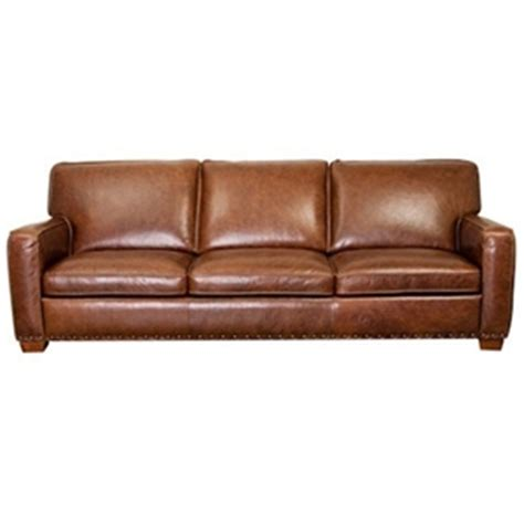 freedom furniture couches freedom furniture hermitage 3 seat sofa auction 0008