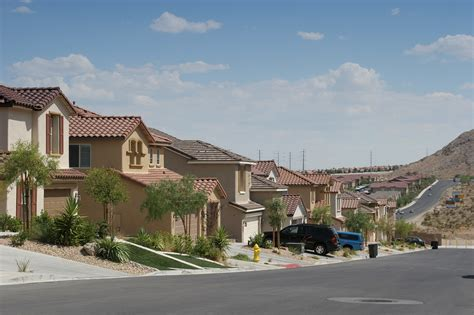 buy house in las vegas 4 under the radar neighborhoods in las vegas real estate us news