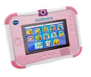 amazon black friday deal gift card black friday vtech innotab 3s deals amp cyber monday sales