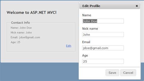 tutorial jquery ajax asp net jquery ui submit form ajax asp net stack overflow