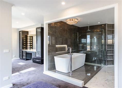 Kitchen Cabinet Light Rail maribyrnong ensuite walk in robe beauty room amp family