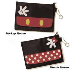 minnie mouse coach wristlet nwt disney x coach mickey mouse leather city tote bag