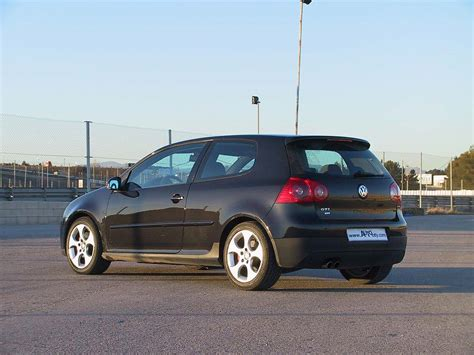gti volkswagen 2005 2005 volkswagen gti information and photos momentcar