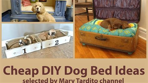 cheap n easy dog bed diy diy dog bed ideas diy dog couch diy dog bed ideas stuff to
