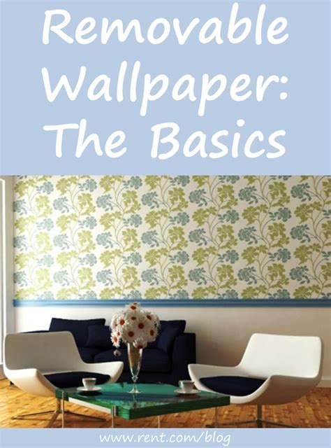removable wallpaper clean 15 best apartment living images on pinterest apartment
