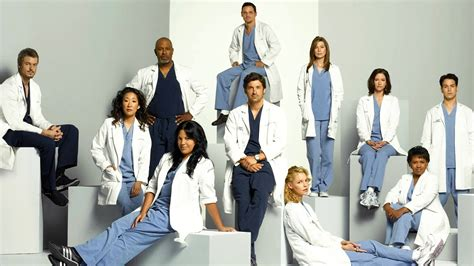 The Of Greys by Times Grey S Anatomy Will Always Be Relatable