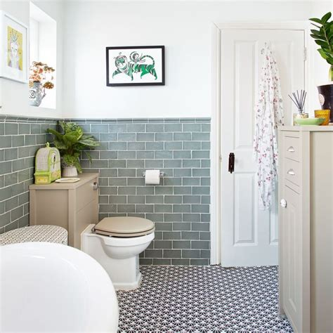 best 10 bathroom design stores inspiration of bathroom best modern bathroom design ideas on pinterest modern