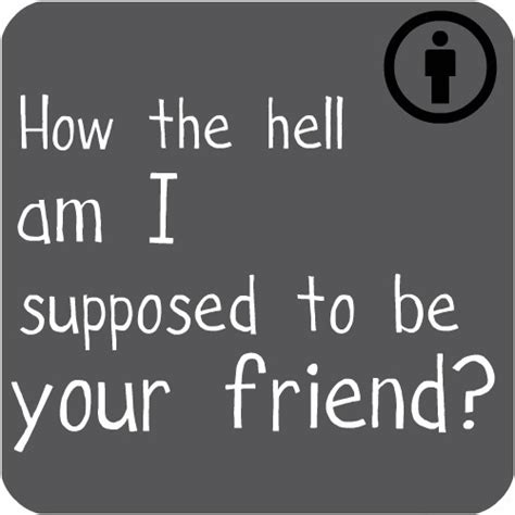 Or Question For Lover Friend Lonely Question Quote Image 319965 On Favim