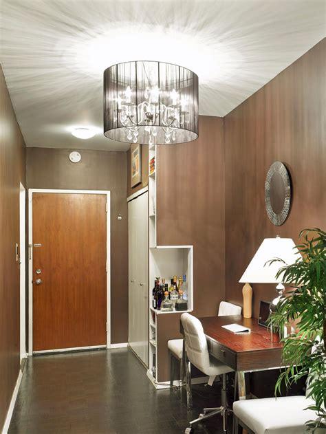 ideas   small bedroom hgtvs decorating design