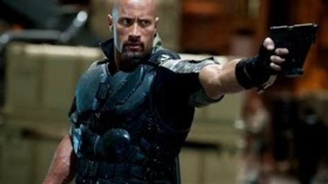 film action yang recommended image gallery new movies action