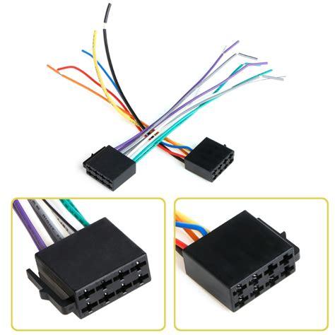pioneer radio avh p3300bt wiring diagram pioneer avh