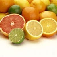 4 fruit marmalade 4 fruits marmalade recipe