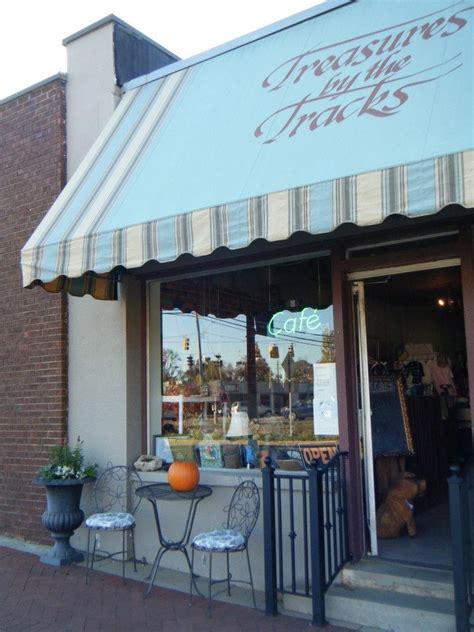 bistro awning 66 best images about awnings on pinterest copper store