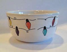 christmas fiestaware on pinterest fiesta dinnerware