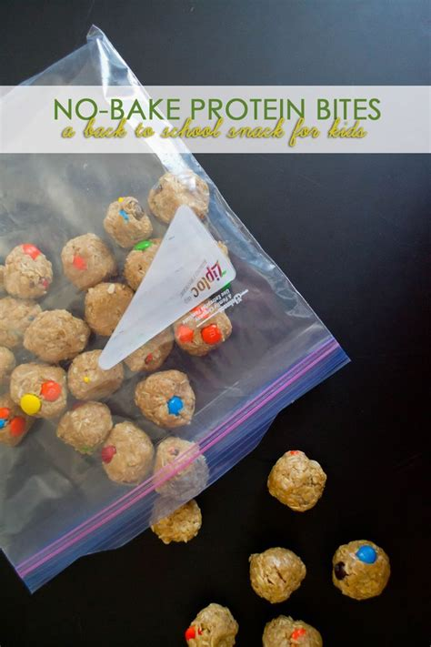 0 protein snacks 1000 ideas about protein snacks on best
