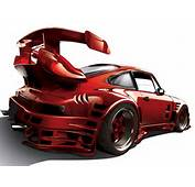 Poze Desktop Masini  Audi R8 Porsche Ferrari Imagini