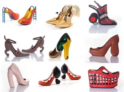 Exclusive Interview with Kobi Levi   Footwear Designer