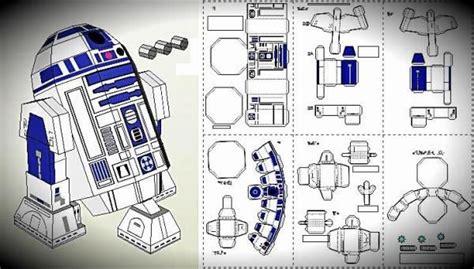 R2d2 Papercraft - photo rdr2pepaioi90909 zps1e352161 jpg free printables