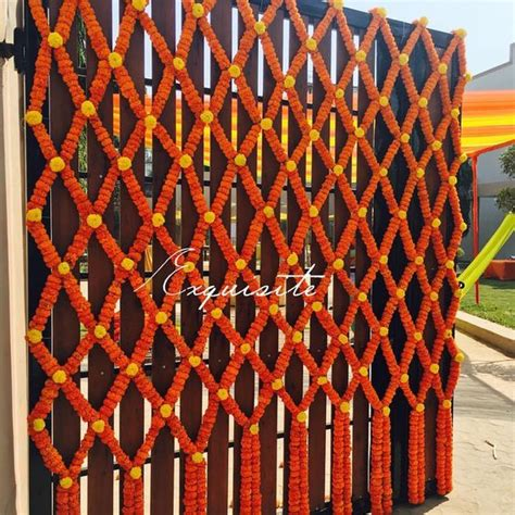 Wedding Gate Design India by Indian Weddings Gates And Indian On