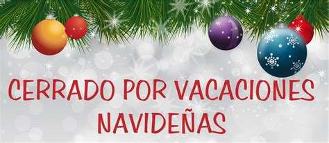 imagenes de vacaciones navideñas para escuelas ya estamos en primero