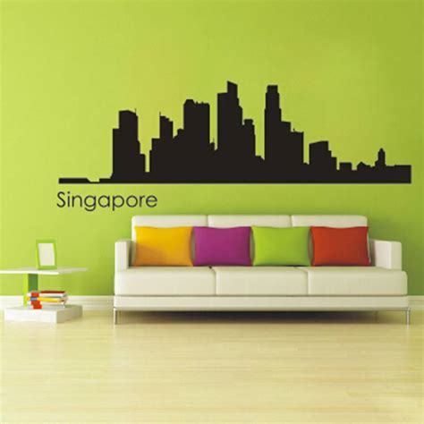 Aliexpress Singapore | online get cheap singapore homes aliexpress com alibaba