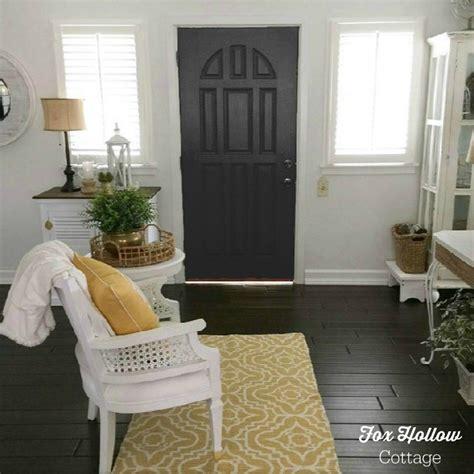 interior paint color viewer ideas miller paint u0027s new color visualizer millerpaintblog