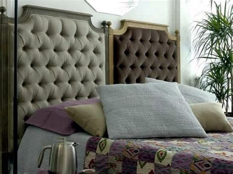 do you need a headboard great headboards home design