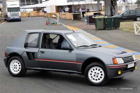 peugeot turbo 1984 peugeot 205 turbo 16 related infomation