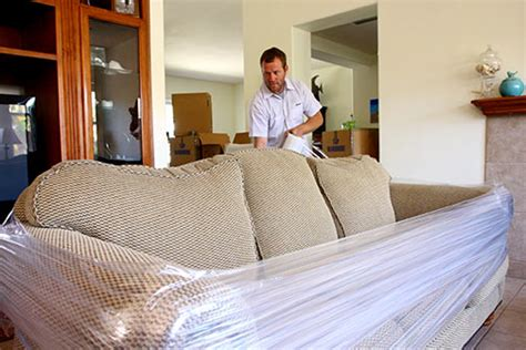how to pack a sofa for moving how to pack a sofa for moving 28 images how to pack a