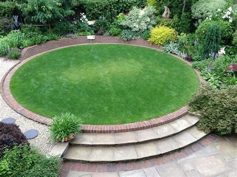 101 best images about lawn on pinterest gardens hedges