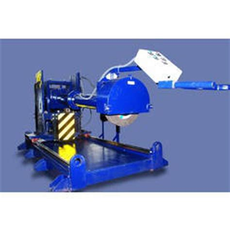 swing grinder machine fettling equipment pedestal grinding machine bed