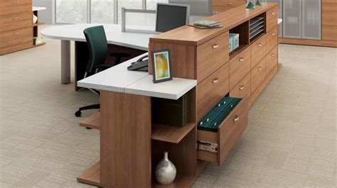 Reception Desks Toronto Global Reception Desk Office Furniture Toronto Gta